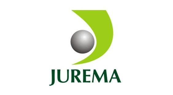 jurema
